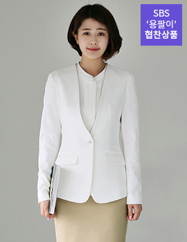 S9230 uniform/office wear/ jacket